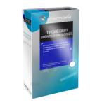 PHARMAVIE MAGNÉSIUM LIBÉRATION PROLONGÉE  30 comprimés à RAMBOUILLET