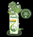 Acheter PHYTOXIL TOUX SANS SUCRE Sirop adulte enfant +2 ans Fl/120ml à RAMBOUILLET