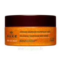 Gommage Nourrissant Corps Rêve de miel®175ml à RAMBOUILLET