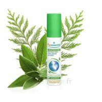 Puressentiel Respiratoire Spray Aérien Resp'OK® - Format Familial - 200 ml à RAMBOUILLET