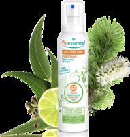 Puressentiel Assainissant Spray Aérien Assainissant aux 41 Huiles Essentielles  - 75 ml à RAMBOUILLET