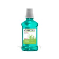 Fluocaril Bain bouche bi-fluoré 250ml à RAMBOUILLET