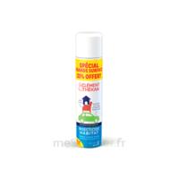 Clément Thékan Solution insecticide habitat  2*Spray Fogger/200ml à RAMBOUILLET