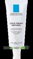 La Roche Posay Cold Cream Crème 100ml à RAMBOUILLET