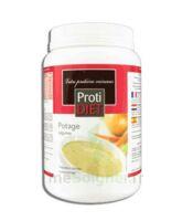 Protidiet - Potage Légumes 500g à RAMBOUILLET