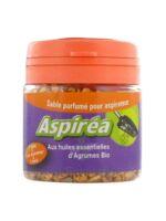 Aspiréa Grain pour aspirateur Agrumes Huile essentielle Bio 60g à RAMBOUILLET