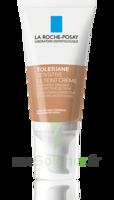 Tolériane Sensitive Le Teint Crème médium Fl pompe/50ml à RAMBOUILLET