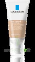 Tolériane Sensitive Le Teint Crème light Fl pompe/50ml à RAMBOUILLET