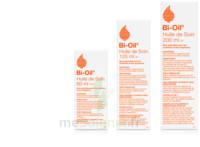 Bi-Oil Huile Fl/60ml à RAMBOUILLET