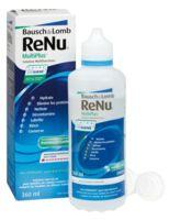 RENU, fl 360 ml à RAMBOUILLET