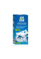 ACAR ECRAN Spray anti-acariens Fl/75ml à RAMBOUILLET