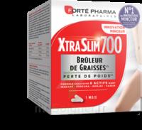 Xtraslim 700 SHOT Solution buvable 14 Shots à RAMBOUILLET